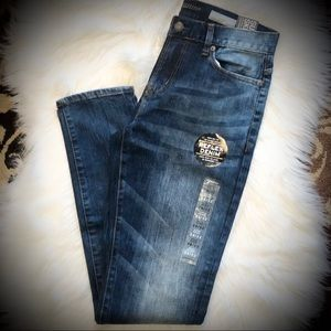 NWT Aeropostale Super Skinny Jeans